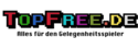 TopFree.de