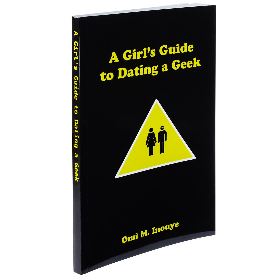 geeks guide to dating epub A geek's guide to dating: practical algorithms for engineers and scientists 75 likes a geek's guide to dating: practical algorithms for engineers.