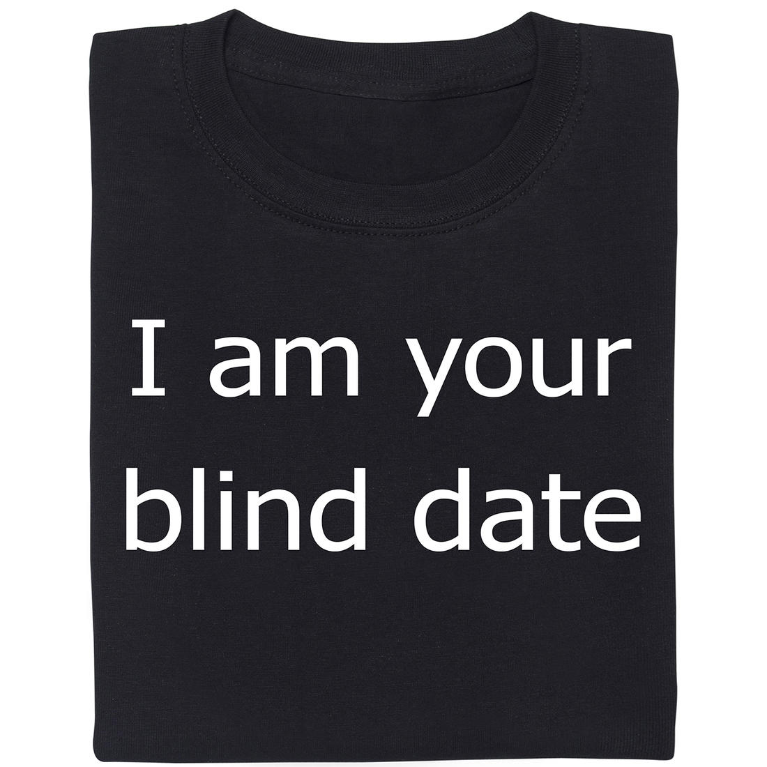 i am dating a blind girl There are some girls who can imitate the body language of an interested girl, but they are not interested in you they will only play with your heart and/or use you.