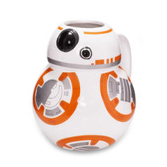 Tazza BB-8 Star Wars