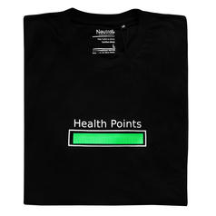Health Points Shirt
