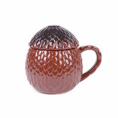 Dragon Egg Mug