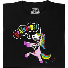 Brainbows T-Shirt