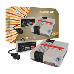 RetroN 1 HD Hyperkin