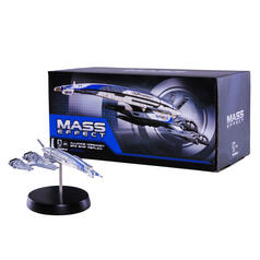 Dark Horse Mass Effect Spaceship Replica Normandy SR-2