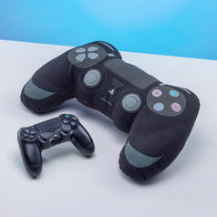 PlayStation Controller Cushion
