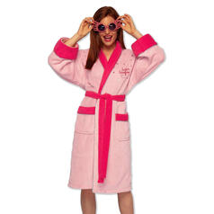 Harry Potter Bathrobe: Luna Lovegood