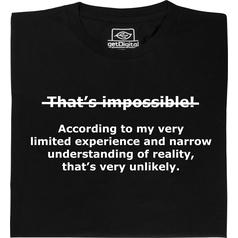 impossibile T-Shirt